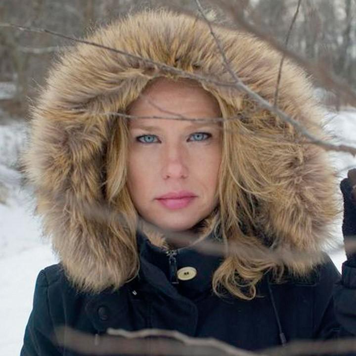 TN139_winter_sober_720