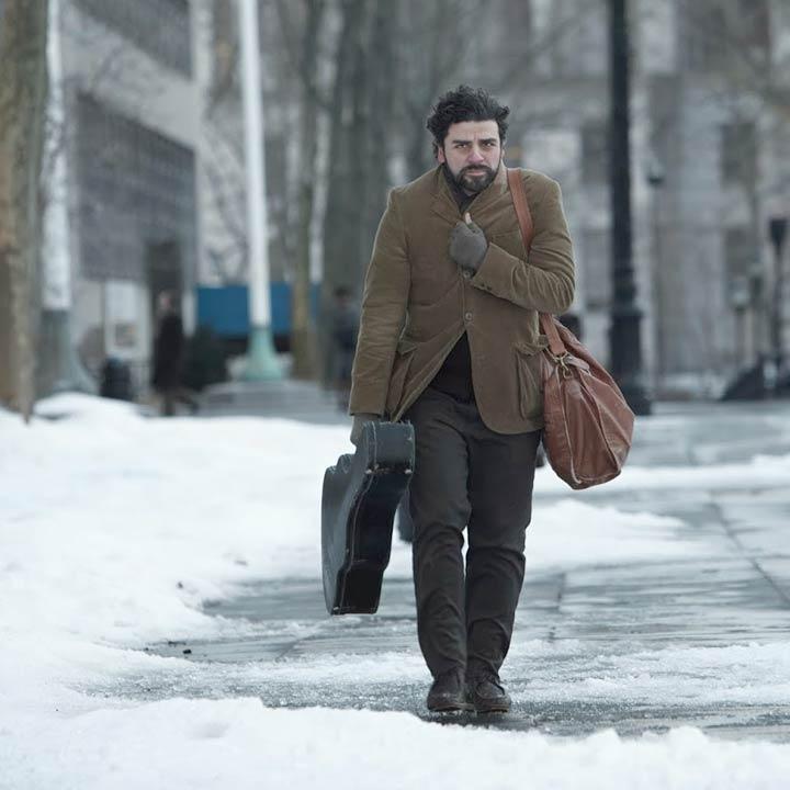 TN142_winter_movies_davis_720