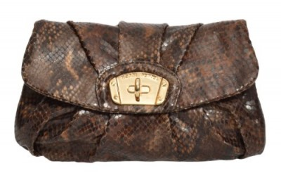 TN000184-Bendel-leather-faux-snakeskin-print
