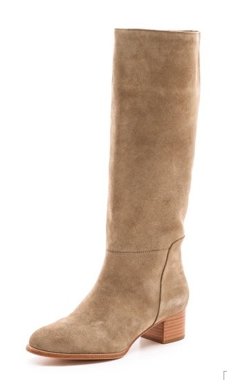 TN000184-Cowhide-boot