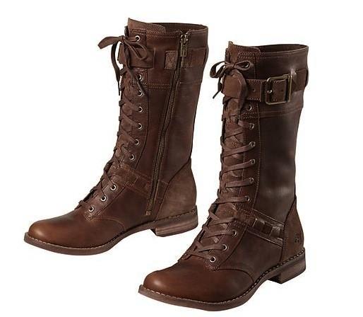 TN000184-Frye-Full-Grain-boots-1