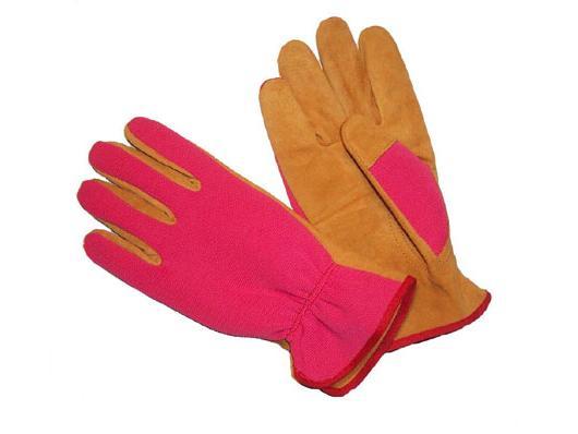 TN000184-pigskin-gloves