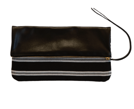 Perfect clutch as recommended by TueNight