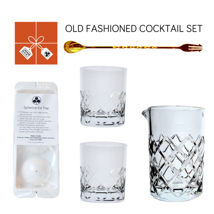 TN546_OLD-FASHIONED_COCKTAIL_KIT_720X720