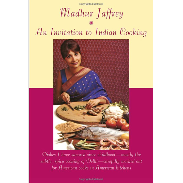 TN549_INDIAN_COOKING_720x720