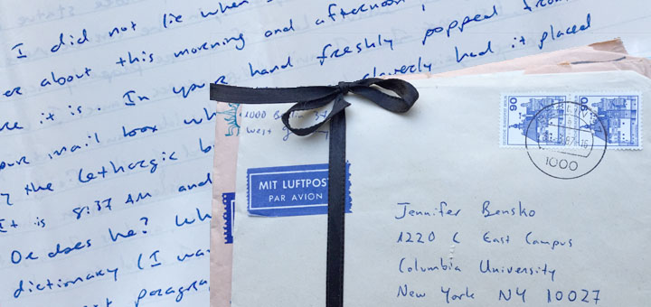 TueNight letter Jennifer Bensko Ha