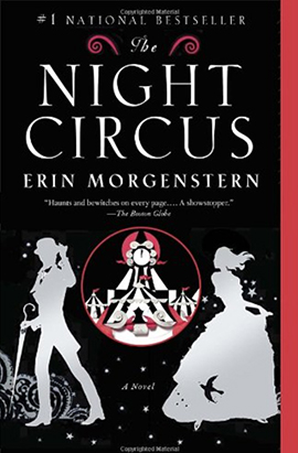 TN589_NIGHT_CIRCUS_270x270