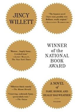 TN589_WINNER_NATIONAL_BOOK_AWARD_270x270