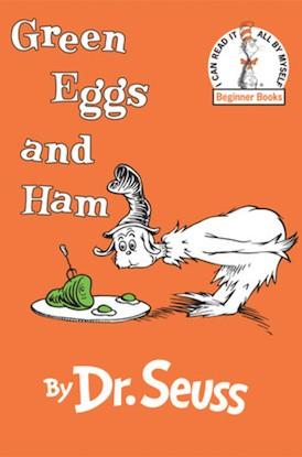 tuenight dr. seuss green eggs and ham bethanne patrick bookmaven's best