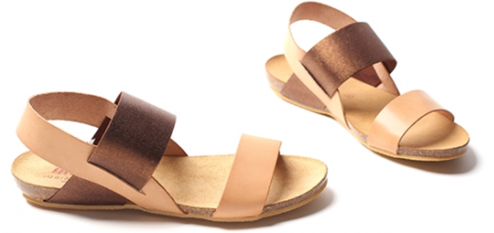 TueNight Shoes Sixty Seven Annie Fashion Comfort Go Out Style sandal