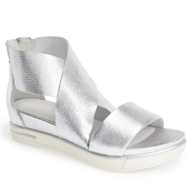 TueNight Shoes Eileen Fisher Comfort Fashion Go Out Style sandal