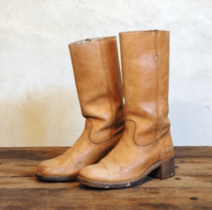 tuenight cool amy barr frye boots
