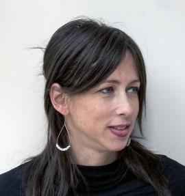 Julie1