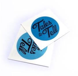tuenight office tales to tell tattly