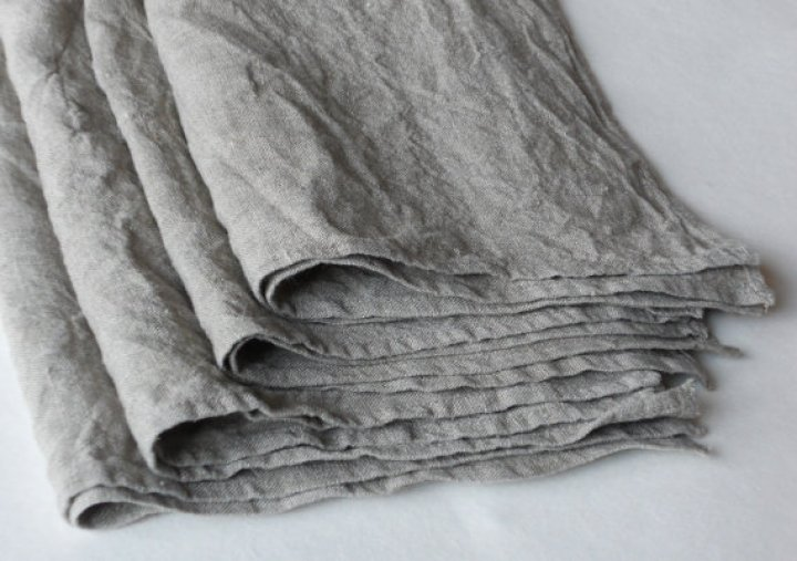 tuenight gift guide helen jane hearn hostess linen towels