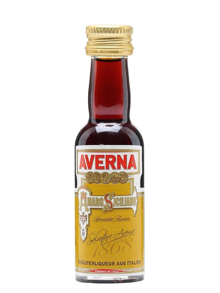 tuenight gift guide brian quinn liquor averna amaro