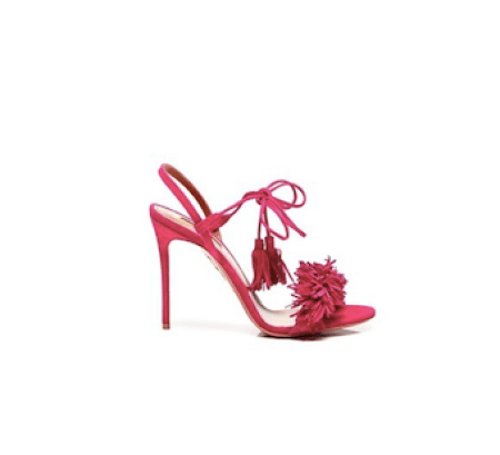 TN000887_heels