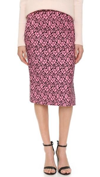 TN000887_skirts