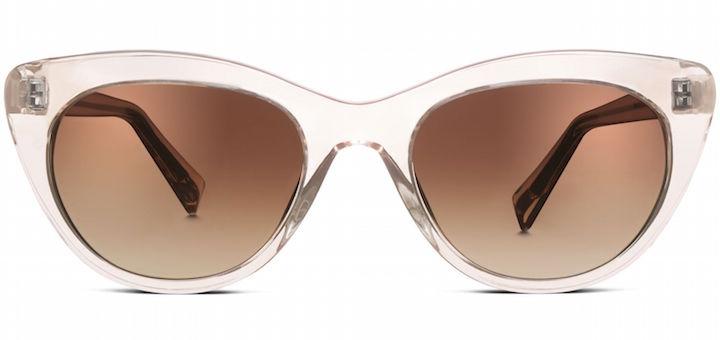 TN000887_sunglasses1