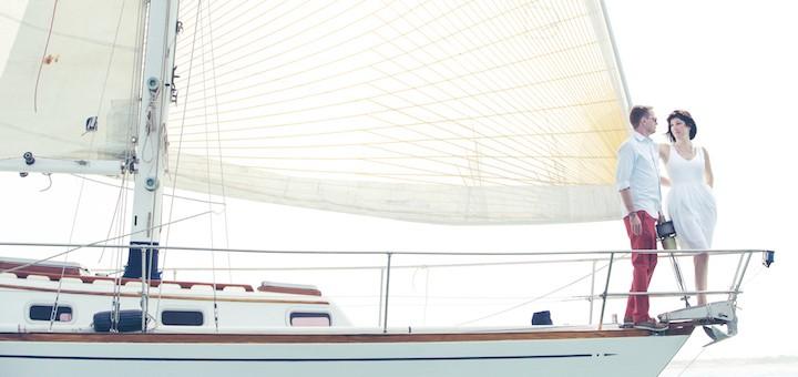 TNlifeonaboat_720x340_F