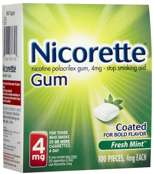 tn001013-internal_nicorette-gum