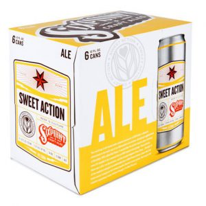 tn001013-internal_sixpoint-sweet-action