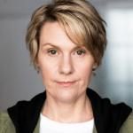 Ericka Kreutz