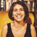 Jamie Beth Cohen