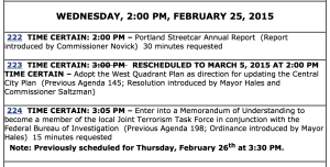 agenda feb 25-26 2015 shot 10