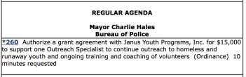 agenda mar 11-12  260