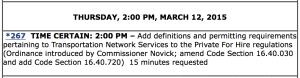 agenda mar 11-12  267