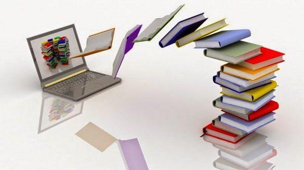 5 Apps Para Leer Libros Gratis En Español