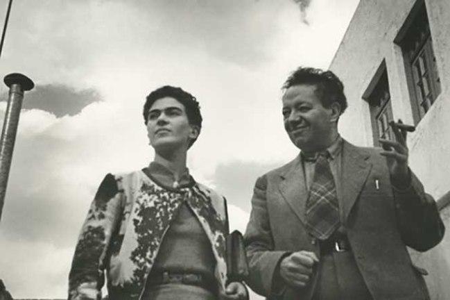 Frida-Kahlo-18