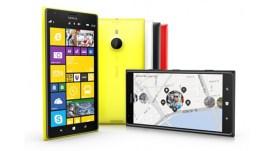 Nokia-Lumia-1520-03
