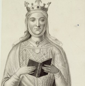 undated-depiction-of-eleanor-of-aquitaine-queen-of-english-king-henry-ii