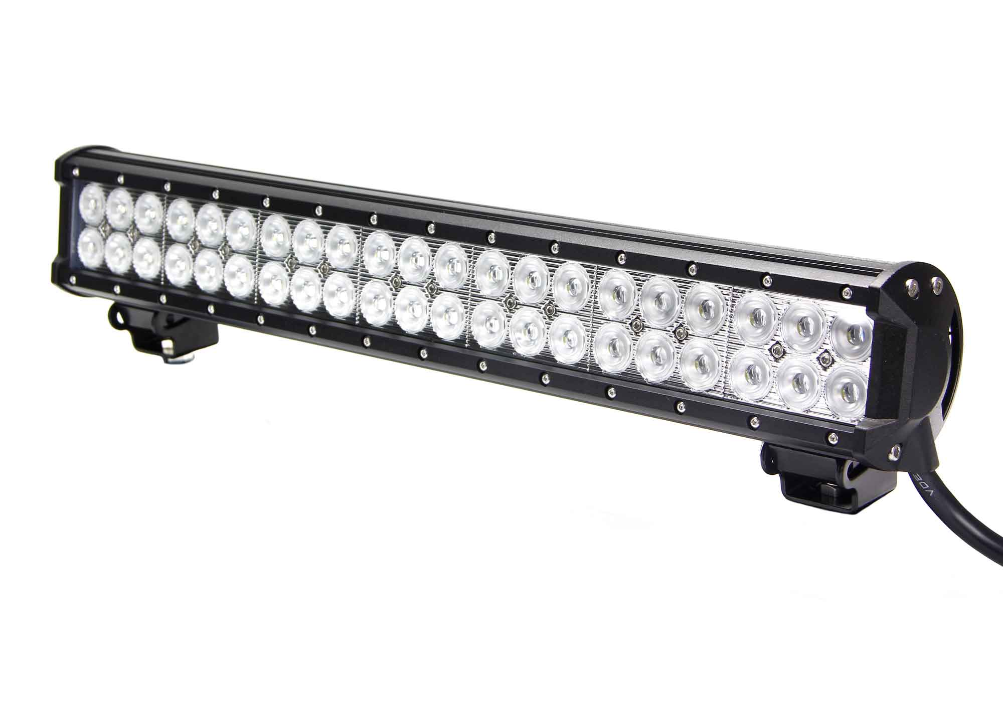 Vortex Series Led Light Bar