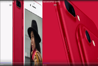 Apple_Red_600