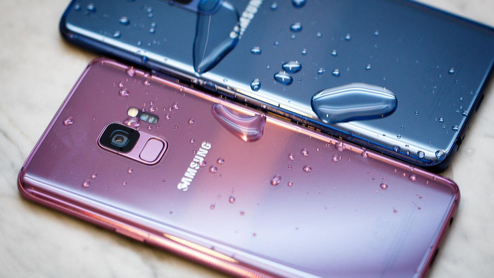 Daftar Harga Layar dan Spare part Samsung Galaxy Terbaru Update Februari 2019