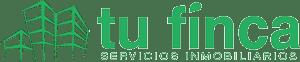 tufincasi logo
