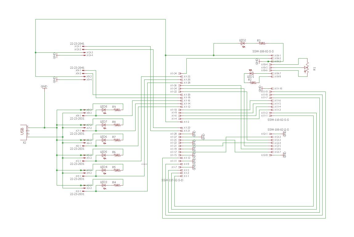 Myrio Robotics Kit