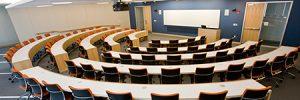admissionsHeader1