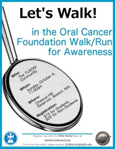 OCF Walk Flyer_PRINT