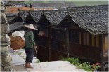 China4