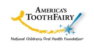 Americas_ToothFairy_Logo