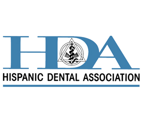 Hispanic-Dental-Association