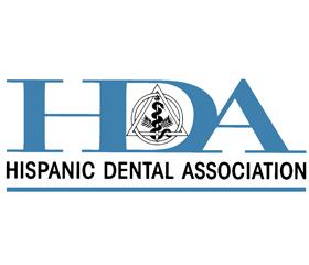 Hispanic-Dental-Association