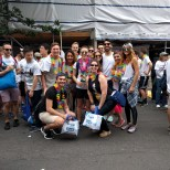 Tufts Dental LGBTQA