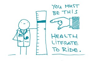 health_literate_measure2