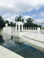 photo-3-ww2-memorial