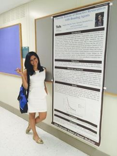 photo-6-poster-presentation